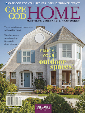 "Casabella Interiors in Cape Cod Home"" width="