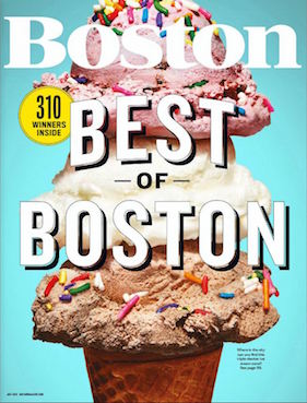 "Best of Boston Magazine"" width="