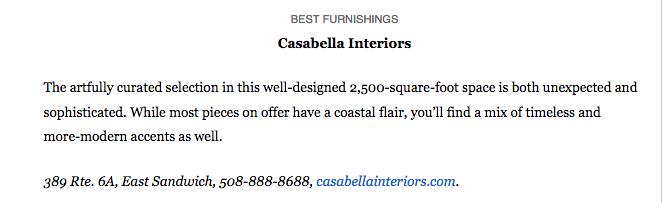 casabella-best-of-boston